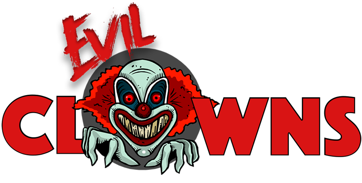 Evil-Clowns Clan
