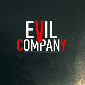 Evil-Company