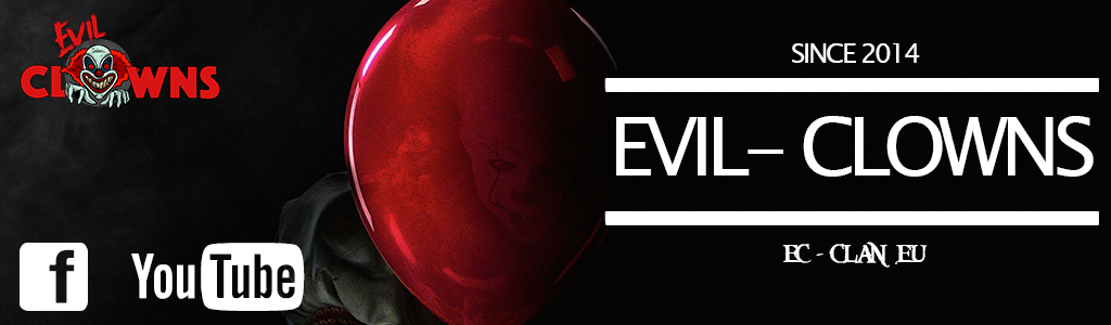 Evil-Clowns Clan
